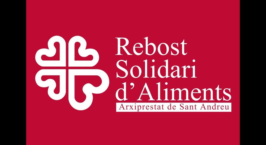 Rebost Solidari-solidaridad