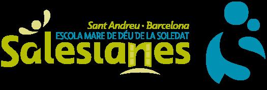 Escola Salesianes Sant Andreu – Mare de Déu de la Soledat